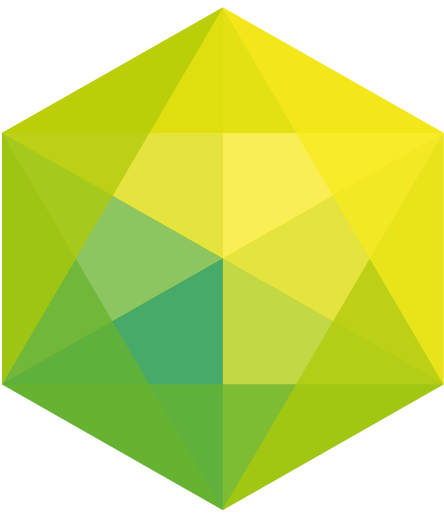 Credita logo